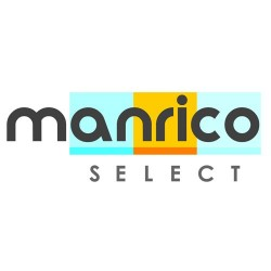 Manrico Select