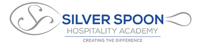 Silverspoon Logo